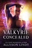 Valkyrie Concealed