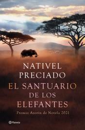 Download El santuario de los elefantes