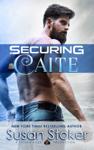 Securing Caite