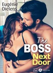 Download The Boss Next Door