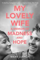 Mark Lukach - My Lovely Wife artwork