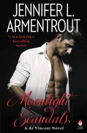 Moonlight Scandals PDF Download