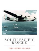 South Pacific Rescue