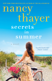 Secrets in Summer PDF Download