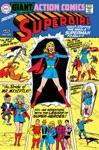 Action Comics 1938- 373