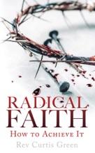 RADICAL FAITH