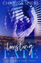 Twisting Fate book