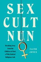 Sex Cult Nun