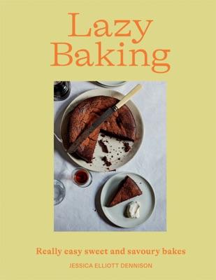 Lazy Baking