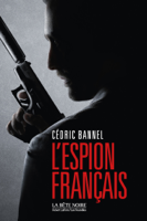 Download and Read Online L'Espion français