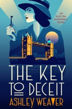 The Key To Deceit