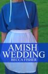 Becca Fisher Amish Wedding Boxed Set