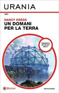 Un domani per la Terra (Urania) Book Cover