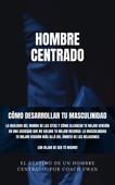 SEDUCCION Y LIGAR: HOMBRE CENTRADO Book Cover