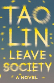 Download Leave Society