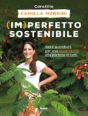 (Im)perfetto sostenibile Book Cover