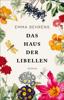Emma Behrens - Das Haus der Libellen Grafik