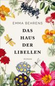 Download and Read Online Das Haus der Libellen