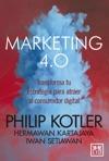Marketing 40