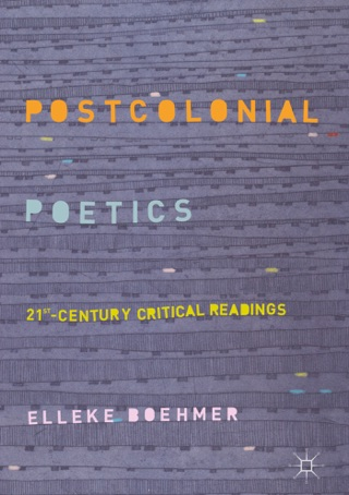 Colonial and Postcolonial Literature on Apple Books