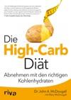 Die High-Carb-Dit