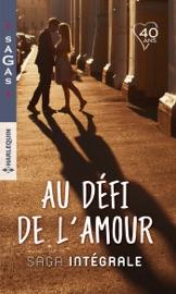 Int Grale Au D Fi De L Amour