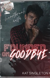 Download Founded on Goodbye