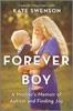 Forever Boy