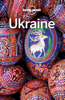 Ukraine Travel Guide - Lonely Planet