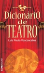 Dicionrio De Teatro