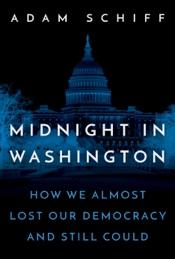 Download Midnight in Washington