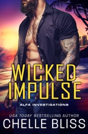 Wicked Impulse PDF Download