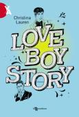 LoveBoyStory