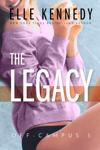 The Legacy