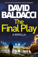 Download and Read Online The Final Play