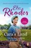Cara's Land