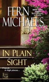 In Plain Sight PDF Download