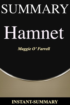 Hamnet Summary