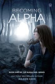 Becoming Alpha