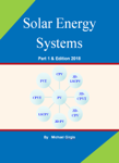 Solar Energy Systems . Part 1