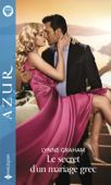 Download Le secret d'un mariage grec ePub | pdf books