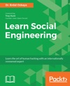 Learn Social Engineering