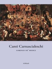 Canti Carnascialeschi