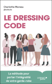 Le Dressing Code Book Cover