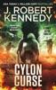 The Cylon Curse