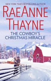 The Cowboy's Christmas Miracle PDF Download