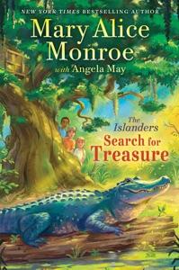Search for Treasure