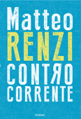 Download and Read Online Controcorrente