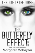The Gift and The Curse Box Set: The Butterfly Effect