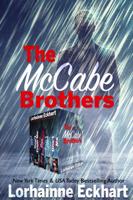 Lorhainne Eckhart - The McCabe Brothers artwork